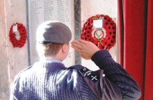 Remembrance-Sunday-011ISO