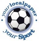 football-buttonweb