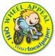 wheelchair charity logo-2