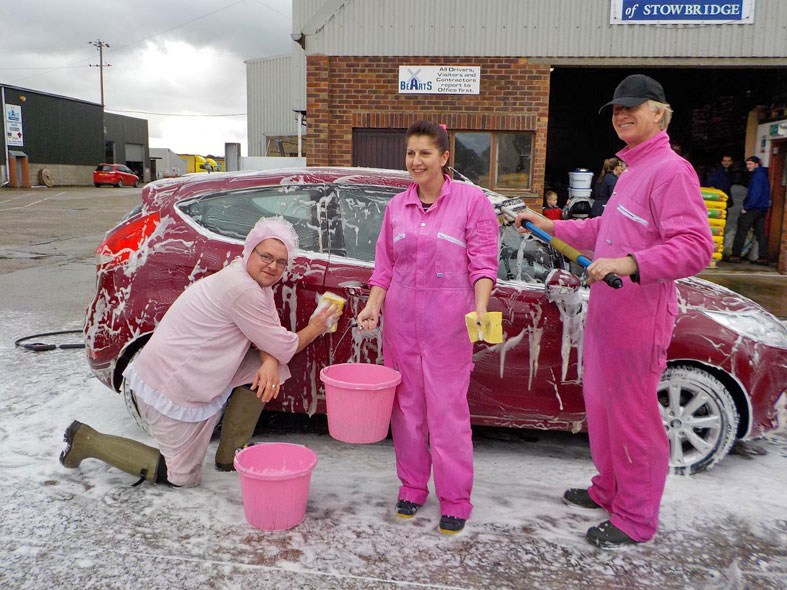 essay on washing a car The author of this essay entitled car wash business touches upon the business of a car wash company it is mentioned that washology will be a premium.